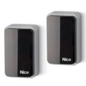 NICE EPMВ Фотоэлементы накладные , дальность до 50 м
