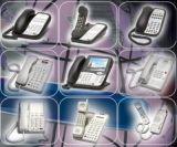 Телефоны Teledex